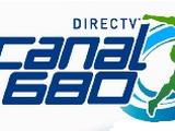 DirecTV Sports (Latin America)