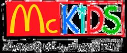 McKids Logo.png