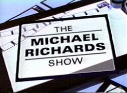 Michael Richards ShowFQsC6lm1xQvs2DN.jpg