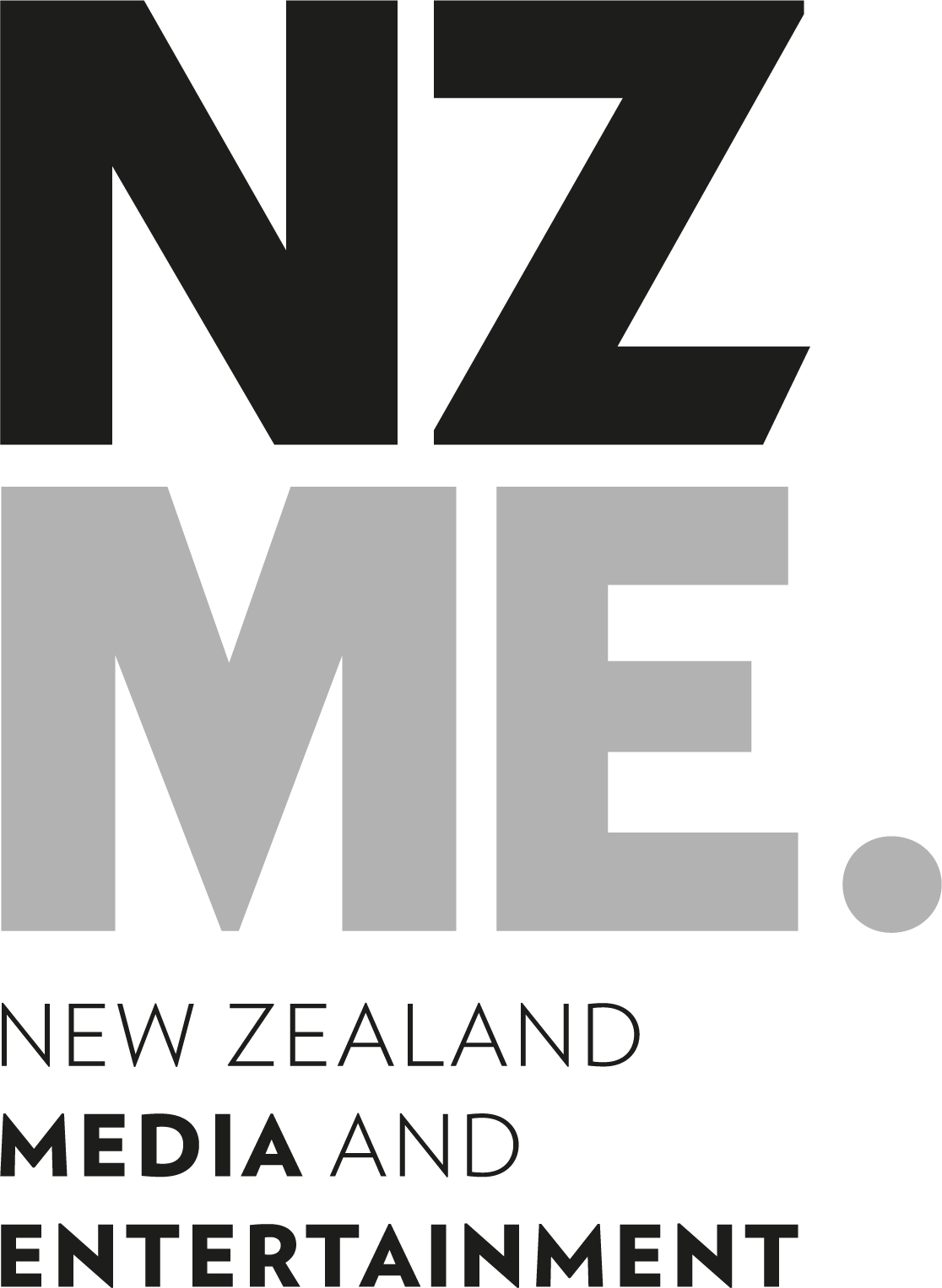 New Zealand Media and Entertainment