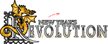 New Years Revolution (2005).png