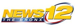 News 12 The Bronx logo.jpg