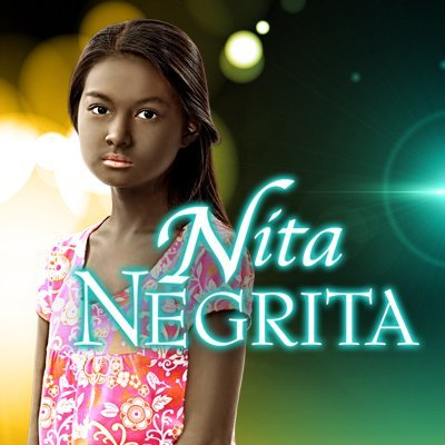 Nita Negrita