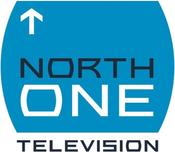 NorthOneTelevision2004.png