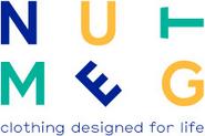Nutmeg logo2