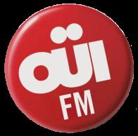 Oüi FM 09.png