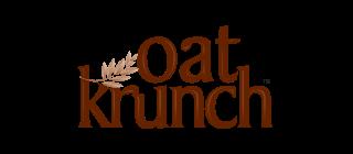 Oat Krunch