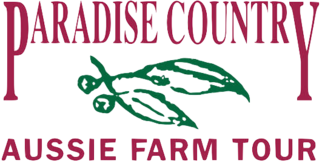 Paradise Country Logo-580x435.png