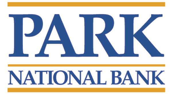 Park National Bank (Chicago)