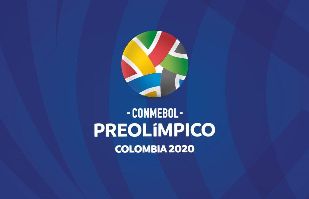 2020 CONMEBOL Preolimpico