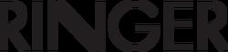 Ringer TV Logo.png