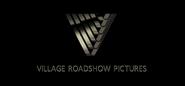 Roadshow Logo Gamgster Squad Opening