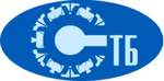 STB 2000-2001 Christmas Logo Blue