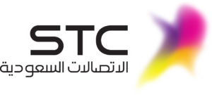 STC.png
