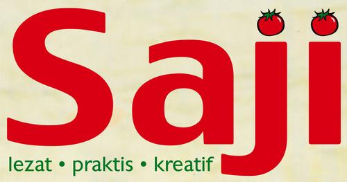 Saji (tabloid)