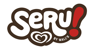 Seru-logo tcm1310-541829 1 w198.png