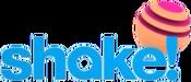 Shake! 2009