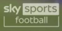 Sky Sports Football 2020 DOG