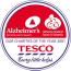 Tesco Charity of the Year 2001.png