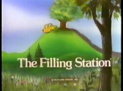 TheFillingStation1985.jpg