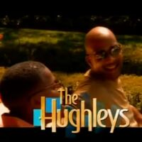 The Hughleys Logopedia Fandom