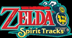The Legend of Zelda - Spirit Tracks.png