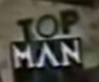 Topman80s.png
