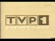 Tvp198a