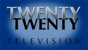 Twentytwenty-logo.png