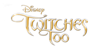 Twitches too movie logo.png