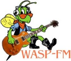 WASP FM Oliver 1998.png