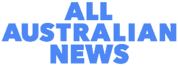 WIN's All Australian News.png