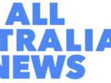 WIN's All Australian News