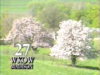 WKOW 1990s