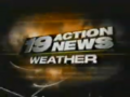 WOIO 19 Action News Weather