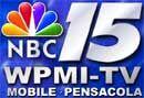 WPMI logo 2000