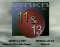 Wbkb07.jpg
