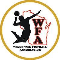 Wisconsin Fistball Association