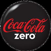 Zero 10x10cm 300dpi