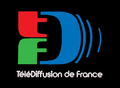 TéléDiffusion de France