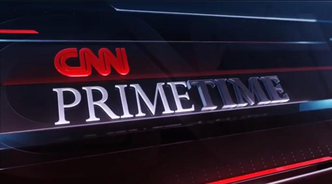 CNN Prime Time (Brasil)