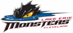 2715 lake erie monsters-primary-2013.png
