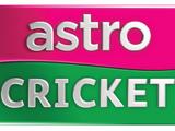 Astro Cricket HD