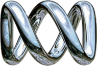 ABC TV (2002).png