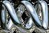 2002–2005