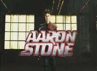 Aaron stone.jpg
