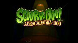 Abracadabra-Doo Title Card.jpg