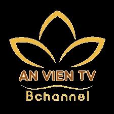 BTV9 - An Viên TV (Bchannel)