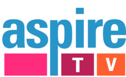 AspireTV logo.png