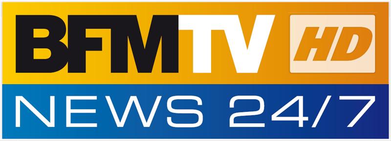 BFM TV HD